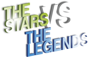 thestarsvslegends